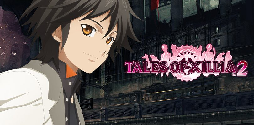 tales of xillia 2 jude cover