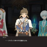 tales of zestiria 14