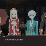 tales of zestiria 16