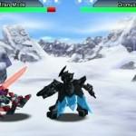 tenkai knights E3 09