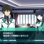 the irregular at magic high school out of order 03