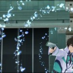 the irregular at magic high school out of order 04