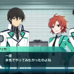 the irregular at magic high school out of order 07