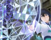 the irregular at magic high school out of order cover
