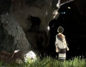 the last guardian cover