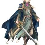 the legend of heroes sen no kiseki II 02