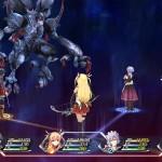 the legend of heroes sen no kiseki II 07
