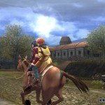 the legend of heroes sen no kiseki II 16