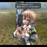 the legend of heroes sen no kiseki ii 03
