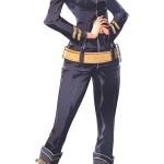 the legend of heroes sen no kiseki ii 04