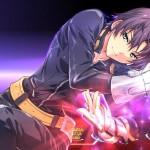 the legend of heroes sen no kiseki ii 06