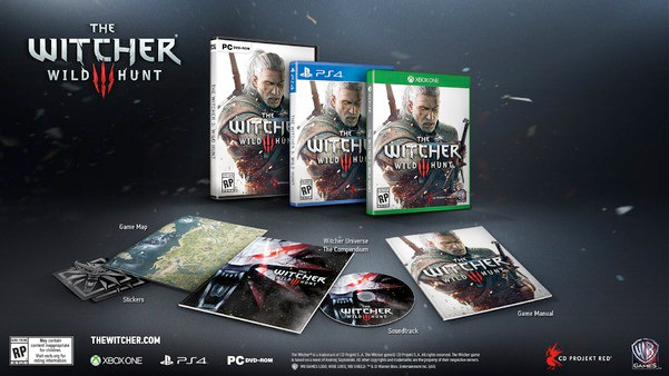 the-witcher-3-limited-edition-1