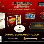 theatrhythm final fantasy curtain call limited edition 1