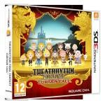 theatrhythm final fantasy curtain limited edition 01