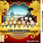 theatrhythm final fantasy curtain limited edition 02