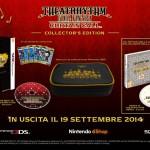 theatrhythm final fantasy curtain limited edition 03