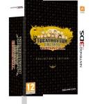 theatrhythm final fantasy curtain limited edition 04