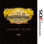 theatrhythm final fantasy curtain limited edition 05