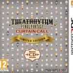 theatrhythm final fantasy curtain limited edition 06