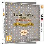 theatrhythm final fantasy curtain limited edition 07