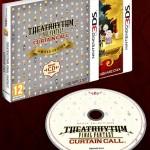 theatrhythm final fantasy curtain limited edition 08