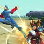ultra steet fighter iv launch screenshots 05