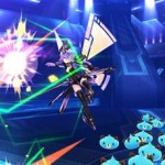 ultradimension action neptunia u screenshot 03