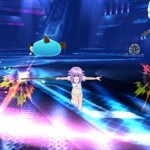 ultradimension action neptunia u screenshot 05