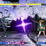 under night in birth exe late screenshot 01