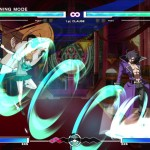 under night in birth exe late screenshot 11