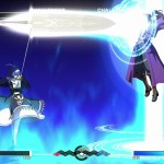 under night in birth exe late screenshot 29