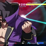under night in birth exe late screenshot 33