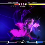 under night in birth exe late screenshot 34