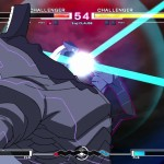under night in birth exe late screenshot 35