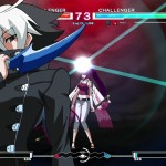 under night in birth exe late screenshot 41