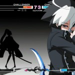 under night in birth exe late screenshot 43