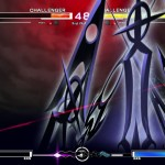 under night in birth exe late screenshot 49