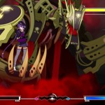 under night in birth exe late screenshot 57