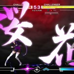 under night in birth exe late screenshot 60
