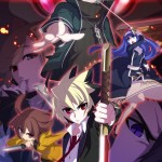 under night in birth exe late screenshot 82