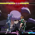 under night in birth exe late screenshot 86
