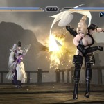 warriors orochi 3 ultimate 08