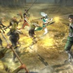 warriors orochi 3 ultimate 09