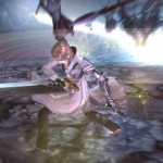 warriors orochi 3 ultimate 14