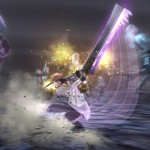 warriors orochi 3 ultimate 15