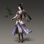 warriors orochi 3 ultimate 17