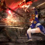 warriors orochi 3 ultimate 20
