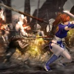 warriors orochi 3 ultimate 22