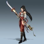 warriors orochi 3 ultimate 27