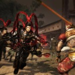 warriors orochi 3 ultimate 28